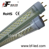 China led 18W tube 3528 SMD