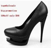 Wholesale 2011 fashion Rivet tassel boots, big promotion price, double waterproof,Elegant plush rabbit platform boots