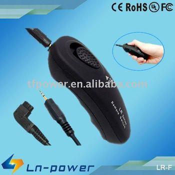 Luxury Remote Switch LR-F