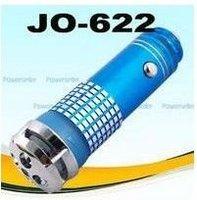 Promotional Auto/Car Accessories JO-622 (remove smoke,kill virus,aroma diffuser)