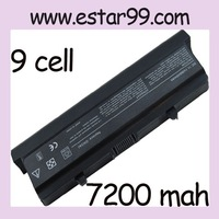 Free shipping  For Dell Inspiron 1525 1526 1545 GP952