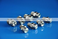 Full Cone Nozzle, Cone Spray Nozzle, 20 pcs free shipping
