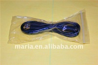 MICRO USB DATA  CABLE For BB,BB USB DATA CABLE,100PCS/lot