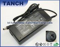 For LG LM,TX EXPRESS,Z1,W1,T1,M1 Dual,K1,P1 Dual,LS55,S900,LS75,R405,LW60,LS70,19V,4.74A,90W laptop adapter