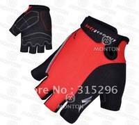 2011 Cycling gloves/cycling apparel/biking gloves/sports gloves