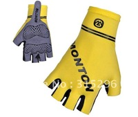 2011 Monton Cycling gloves/cycling apparel/biking gloves/sports gloves