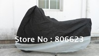 XL S - HD ST1300 Motorcycle Cover