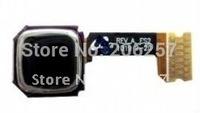 trackpad for BB9800 ,9800 trackpad,100pcs/lot,100% guarantee,hot sell