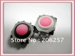 Lowest price+good quality+free shipping!!! 200pcs/lot,Trackball with ring for Blackberry 81XX/83XX/89XX(China (Mainland))