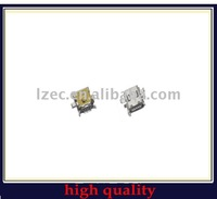 9000 Charger Connector for Blackberry with original quality