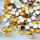 10000 pcs /bag Taiwan nail art rhinestone + free shipping