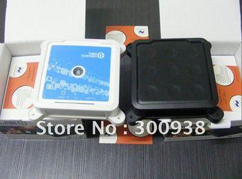 HZONE HZ-N380 Wireless ncomputing thin client with win ce 6.0,32 bit