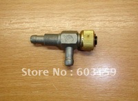 2-stroke fuel tank switch/new model reservoir switch wholesales