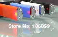 Wholesales 100% guaranttee!!! Promotion Lighter usb flash stick 1GB 2GB 4GB 8GB 50pcs/ a lot