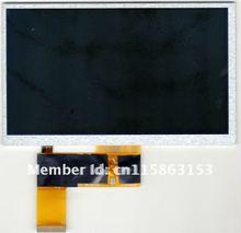 cheap lcd module display