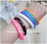 Bracelets Ballpoint Pen Handy Innovation For Fashion Bracelet Document Pen Hot Sale 200pcs/lot