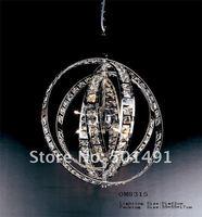 Contemporary pendant lighting OM8315 Dia42cm