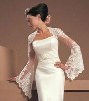 drop shipping,07142,fashion cappa opera bridal cape wraps tippet wedding tippet bridal dress cappa,accept