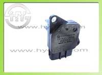 (22680-AA310 / 197400-2090) Air Flow Sensor for (SUBARU,FORESTER , IMPREZA)