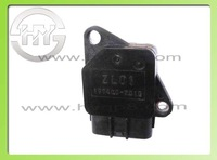 ZL01/197400-2010  Air Flow Sensor for MAZDA Air Flow Sensor