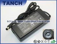 laptop ac adapters for  nx7300,6515b,8710w,384020-001,CQ50,DV4T-1000,G60-100,19V,4.74A,90W