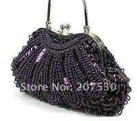 Fashion women's handbag/tote/bag.