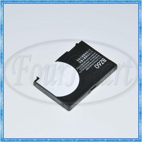 BZ60/SNN5789 Battery For Motorola RAZR V3 V3a V3c V3e V3i V3m Cellular Mobile Cell Phone Free Shipping 750mAh 10pcs/lot(China (Mainland))