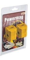 Magnetic Fuel saver car power saver,Vehicle fuel saver,gas saver 2pcs/set UP-02 6800GUASS