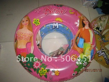 Free Shipping,Inflatable swimming ring,pvc product wholesale,80cm,swim ring,Factory in sale