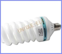 115W/5500K PhotoStudio Photograph Continuous Light Bulb Free Shipping