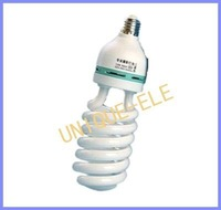 135W/5500K photo Studio Photography socket light bulb Free Shipping