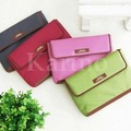 Free Shipping Wholesale New For ipad Storage Organizer Multi Bag Purse Hop Bag Handbag Insert