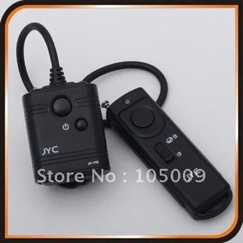 Wireless Shutter Release Remote Control for Canon 1D 20D 30D 40D 50D 5D II
