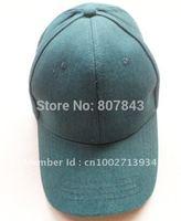 New outdoor   sportting  cap adjustable hat