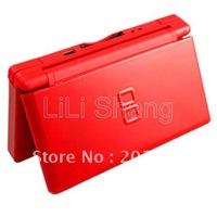 Hot Wholesale 2011 video game console,handheld game console,video game player .