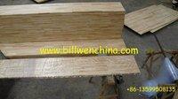 AA Grade chinese cedar finger joint panel Japen furniture timber,chinese fir laminated boardschinese fir laminated boards