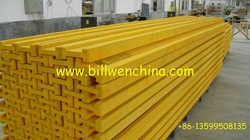 H20 Shuttering Beam,h20 wood,laminateds,profile,laminated,plyi-,plastics,decoration,solids,construction,sealed,steel,laser(China (Mainland))