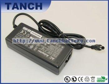 laptop ac adapters for L15,L25,L20,A85,M30X,1200,PA3396U-1ACA,M35X-S349,M45-S165X,L25-S1216,19V,3.42A,65W