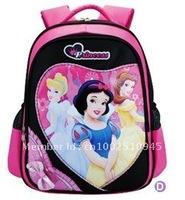 wholesale Children's schoolbag school bags backpack  # 00298