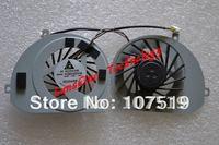 New Laptop Cooling Fan For Toshiba T135 KSB0405HA DELTA Fan 3pins Free Shipping
