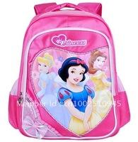 Hot Sales ! Children's school bags, backpacks  #00263