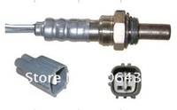 Oxygen sensor for toyota oem no.:89465-20430 + wholesale and retail