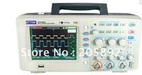 ATTEN ADS1062C Digital Storage Oscilloscope 60MHz 2 Channel Digital Oscilloscope