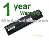 New Oem NoteBook Battery for HP Pavilion dv1000 dv5000 dv4000 ze2000 Replacement Notebook Battery