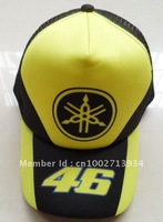 solor cap sports' hat  for youth good quality best price baseball cap