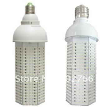 E40/E39/E26/E27 45W High bright Led corn bulb Light