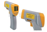 Non-Contact IR Laser Infrared Digital Thermometer DT-850