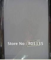PVC card,inkjet White pvc card sheet materials,card,PVC.