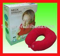 Neck Pillow Massager
