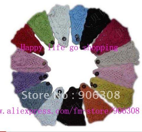 Grosgrain & Satin Ribbons & Supplies | HairBow Center